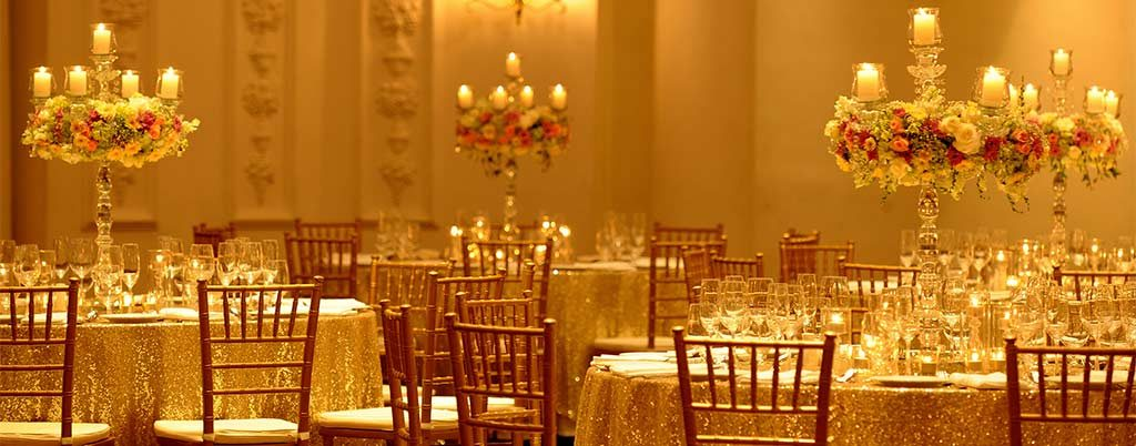 galle face hotel weddings