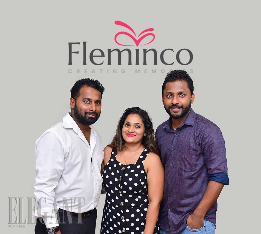 fleminco team